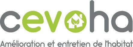 Cevoha | Isolation gratuite à Avignon