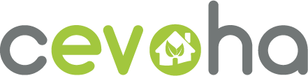 Cevoha | Travaux Rénovation Energétique de l'habitat - Isolation Gratuite